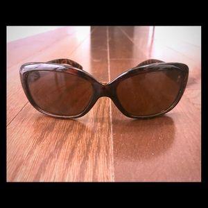 Jcpenney Sunglasses For Women Poshmark